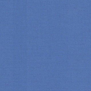 blue plain mono blackout window roller blind fabric