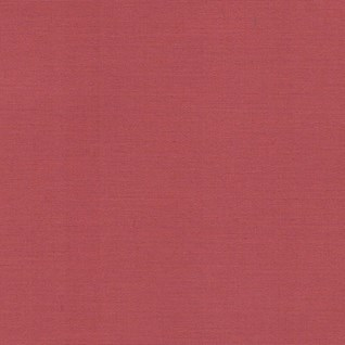 bordeaux red plain mono blackout bedroom window roller blind fabric