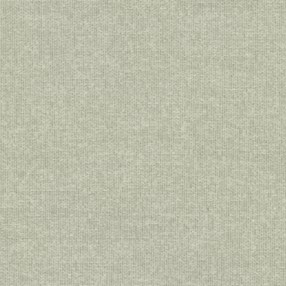 canvas high quality blackout roller blind fabric in light grey