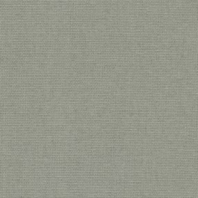 canvas high quality roller blind fabric in mid grey colour