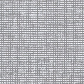 chambray grey subtle print roller blind fabric