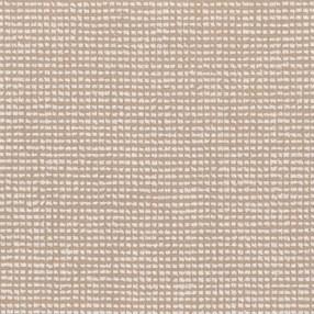 chambray stone grey discrete tasteful roller blind fabric print