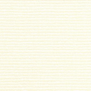 cream chenille textured window blind roller fabric