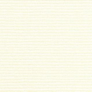 cream chenille textured window blind roller fabric