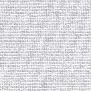white chenille textured window roller blind fabric