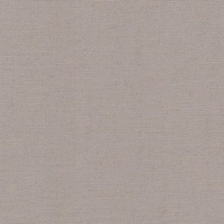 brown chinchilla mono blackout bedroom window roller blind fabric