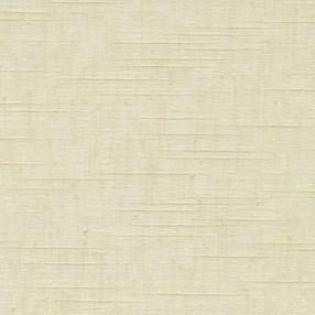 ciro sheer in linen colour textured wide width voile