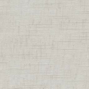 ciro sheer 3m wide roller blind fabric in snowgum grey