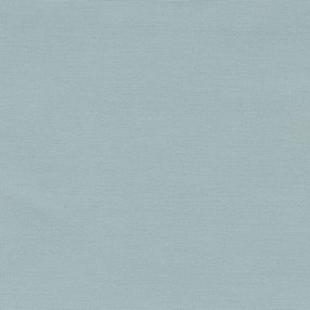 coma blackout high quality roller blind fabric in light blue colour