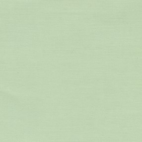 coma blackout high quality roller blind fabric in mint green colour