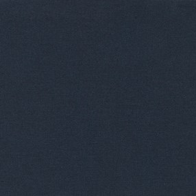 coma blackout high quality roller blind fabric in navy blue colour