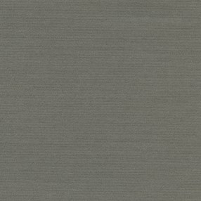 coma blackout high quality roller blind fabric in thunder grey colour