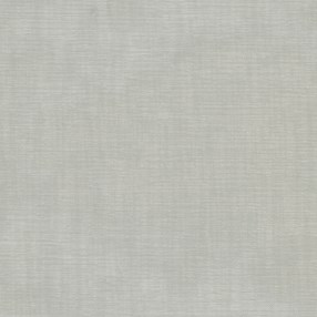 cosmo sheer roller blind fabric in grey