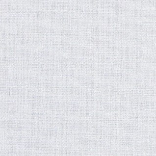 white cosmo a sheer window roller blind fabric or transparent voile