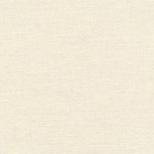 cream natural cotton Swedish roller blind fabric is a traditional window dressing