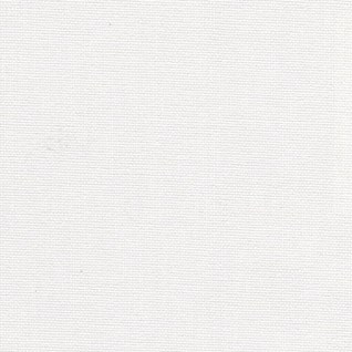 delicate grey colour plain solo window roller blind