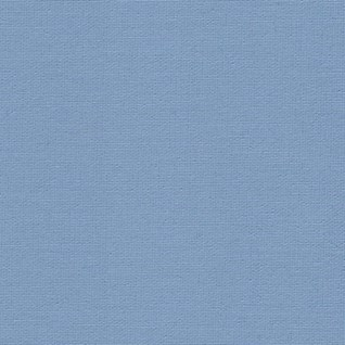 denim colour plain solo window roller blind for kitchens or bathrooms