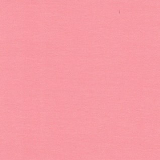 dusky pink plain coma blackout bedroom window roller blind fabric