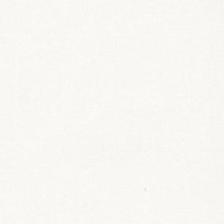 ecru cream plain mono blackout bedroom window roller blind fabric