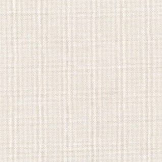 eggshell colour plain solo window roller blind for bathrooms or kitchens