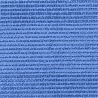 blue helios fr blackout roller blind fabric flame retardant