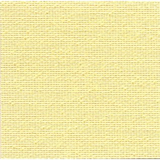 cream helios fr roller blind fabric flame retardant