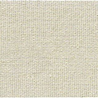 cool beige helios fr blackout roller blind fabric flame retardant