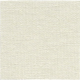 cool beige helios fr roller blind fabric flame retardant