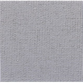 pale pewter helios fr blackout roller blind fabric flame retardant