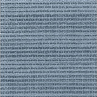 pale pewter helios fr roller blind fabric flame retardant