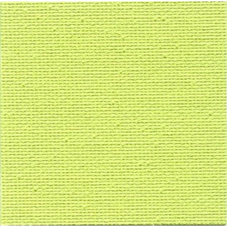 light green helios fr blackout roller blind fabric flame retardant