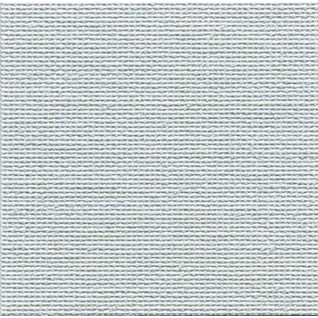 light grey helios fr roller blind fabric flame retardant
