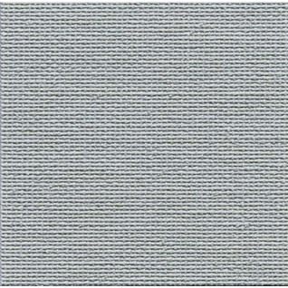 anthracite grey helios fr roller blind fabric flame retardant
