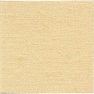 pale apricot helios fr  roller blind fabric flame retardant