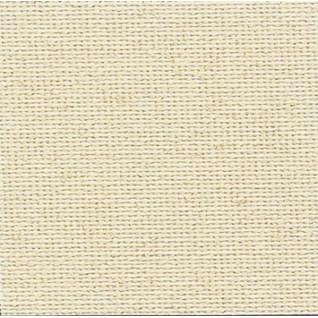 sand helios fr blackout roller blind fabric flame retardant