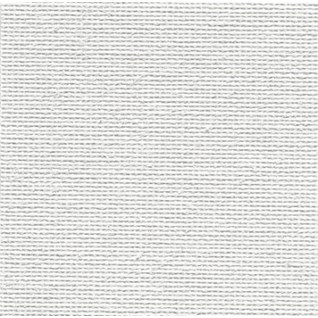 white helios fr roller blind fabric flame retardant