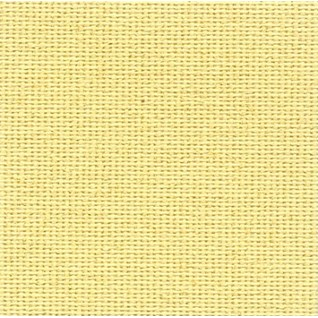 yellow helios fr blackout roller blind fabric flame retardant