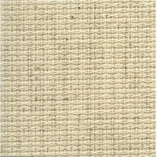 natural wicker flame retardant textured roller blind fabric fr for schools and offices