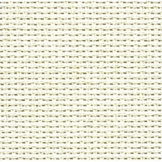 white wicker flame retardant textured roller blind fabric fr for schools and offices