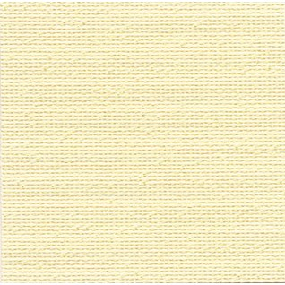 cream helios fr blackout roller blind fabric flame retardant