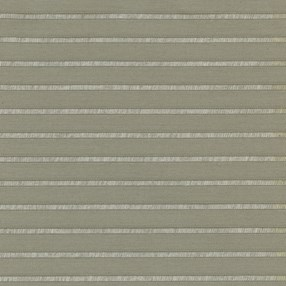 stone grey grand colonial traditional stripe blind fabric