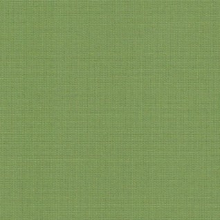 green grass plain mono blackout bedroom window roller blind fabric