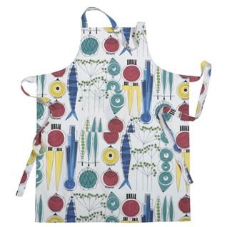 picknick apron