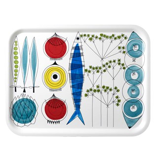 picknick large tray