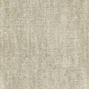 herringbone brown tweed roller blind fabric print