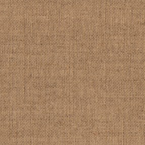 hessian demerara heavy traditional natural jute roller blind fabric