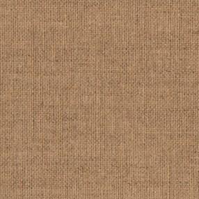 hessian demerara heavy traditional natural jute roller blind fabric