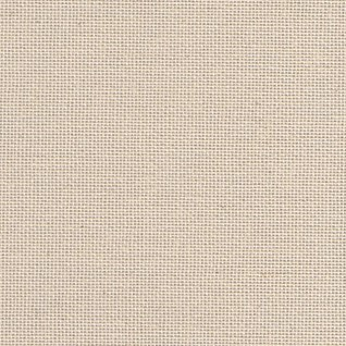 hessian bamboo natural jute roller blind fabric