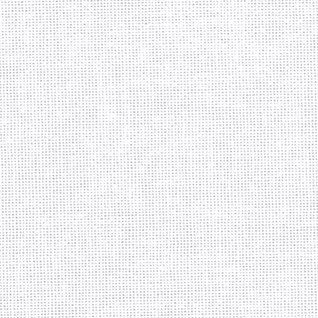 hessian - white