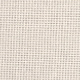 beige colour hopsack plain textured roller blind window fabric